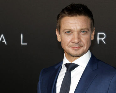 How Jeremy Renner Achieved a Net Worth of $80 Million