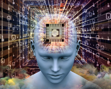 What are Brain Computer Interfaces and Can You Invest in Them?