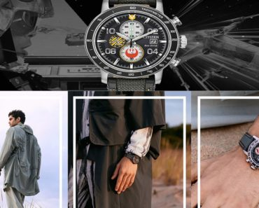 Five Fun Watches Serious Collectors Would Enjoy