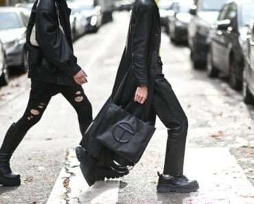Why are Telfar Bags So Expensive?