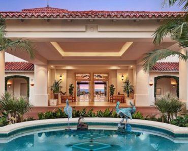 10 Reasons To Stay at the Park Hyatt Aviara Resort