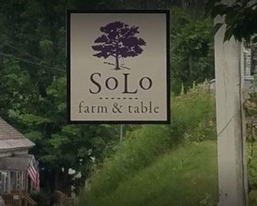 The 20 Best Restaurants in All of Vermont