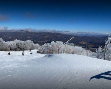 The 10 Best Mountain Resorts in North Carolina
