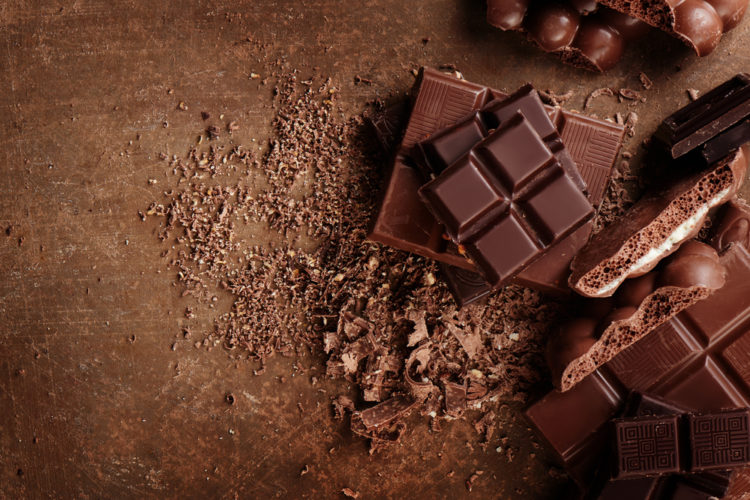 Glendale Chocolate Affaire