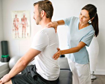 How Much Can You Make as a Chiropractor?