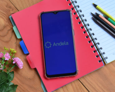20 Things You Didn't Know About Andela