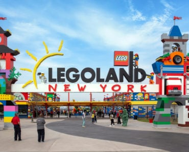 Is Legoland Resort in New York Worth the Trip?
