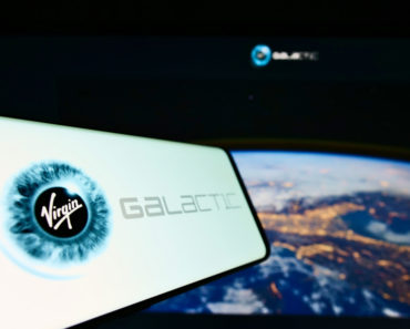 Is Virgin Galactic Stock a Solid Long Term Investment?