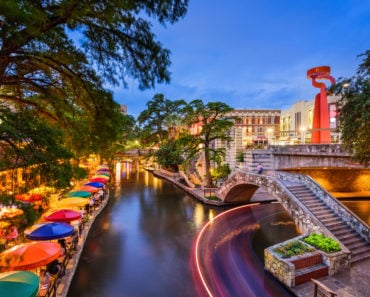 20 Incredible River Walks To Visit in the United States