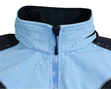 What is an Anorak Jacket and Do You Need One?